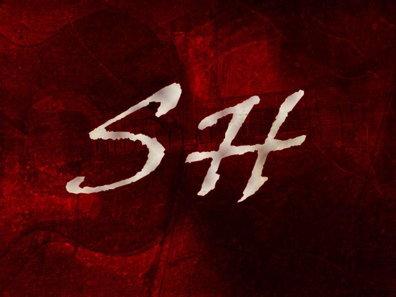 بالصور صور حرف sh , حروف مركبه تعطى النطق الاقوى 6169 5