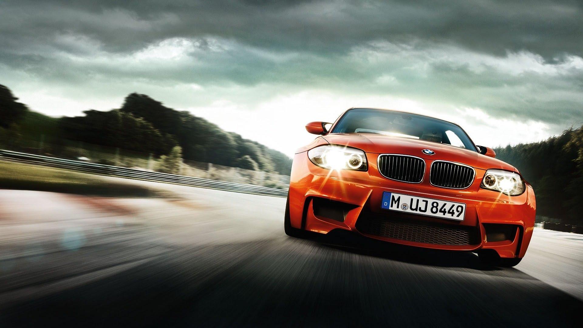 صور ماركة سيارات فخمة , اكثر فخامه فى انواع السيارات