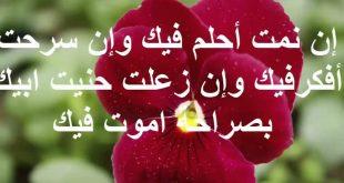 بالصور كلمات رومانسية للحبيب , الرومانسيه وكلام من الاحباب 6707 9 310x165