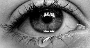 بالصور صور عيون تدمع , صور حزينه تبكي 785 11 310x165