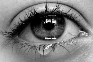 صور صور عيون تدمع , صور حزينه تبكي