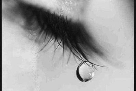 بالصور صور عيون تدمع , صور حزينه تبكي 785 4