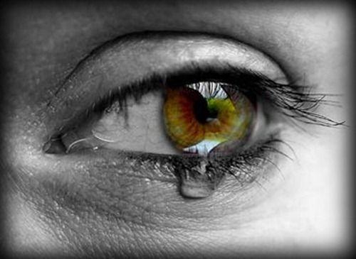 بالصور صور عيون تدمع , صور حزينه تبكي 785 5