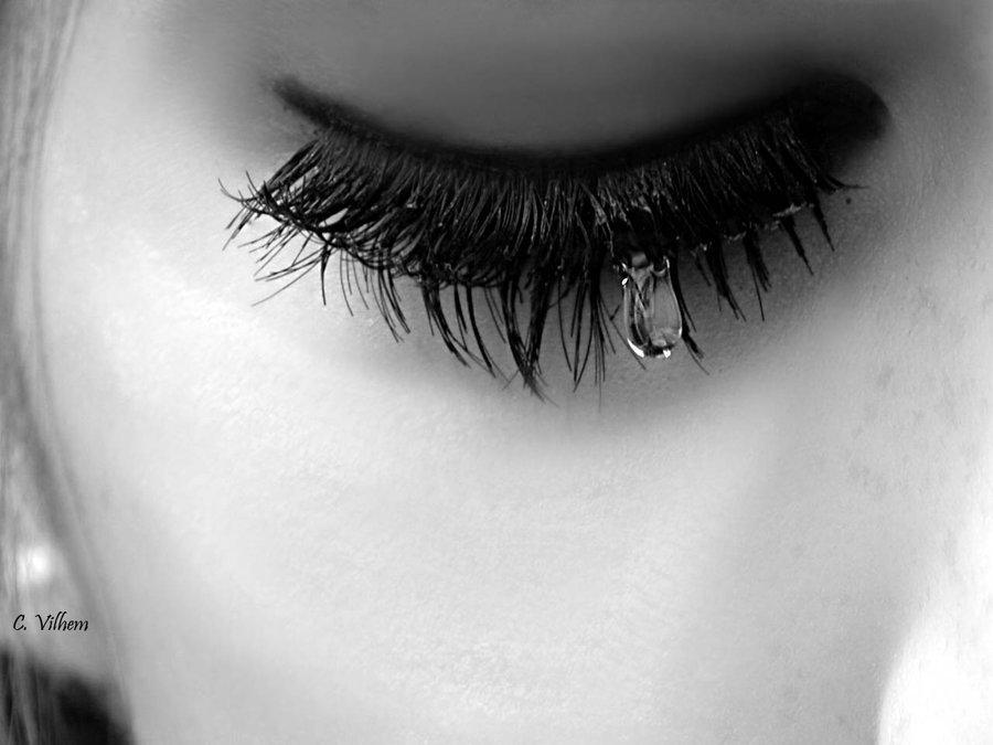 بالصور صور عيون تدمع , صور حزينه تبكي 785 6