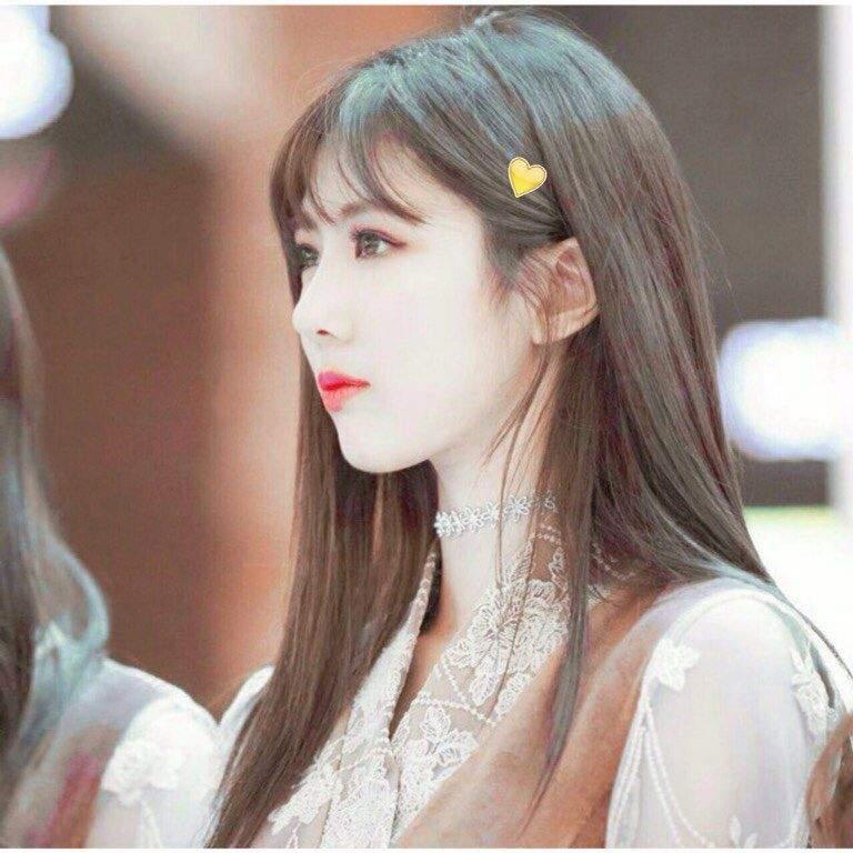 بالصور بنات كورية , اجمل بنات كوريا 798 1