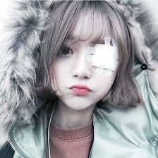 بالصور بنات كورية , اجمل بنات كوريا 798 9
