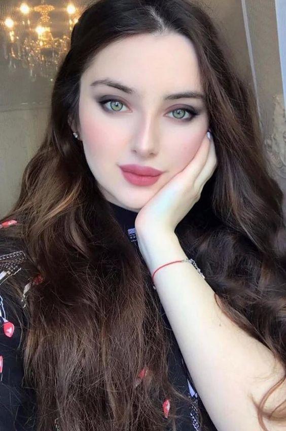 صورة صور بنات مزز , بنت حلوه جدا