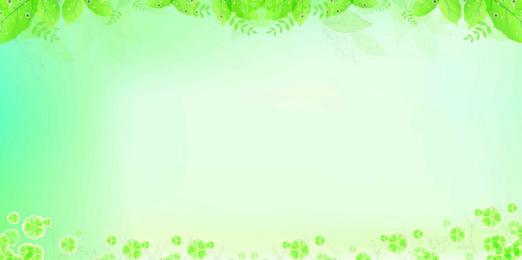 صورة خلفية خضراء , صور باللون الاخضر