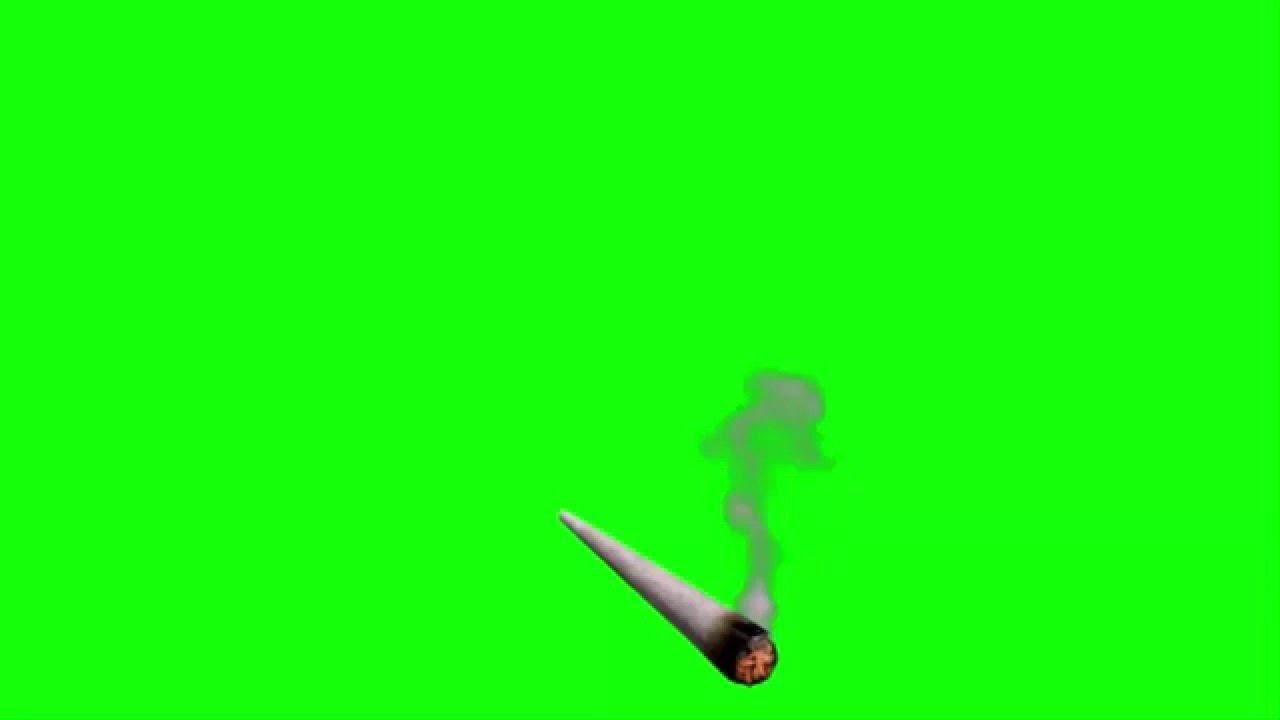 بالصور خلفية خضراء , صور باللون الاخضر 882 5
