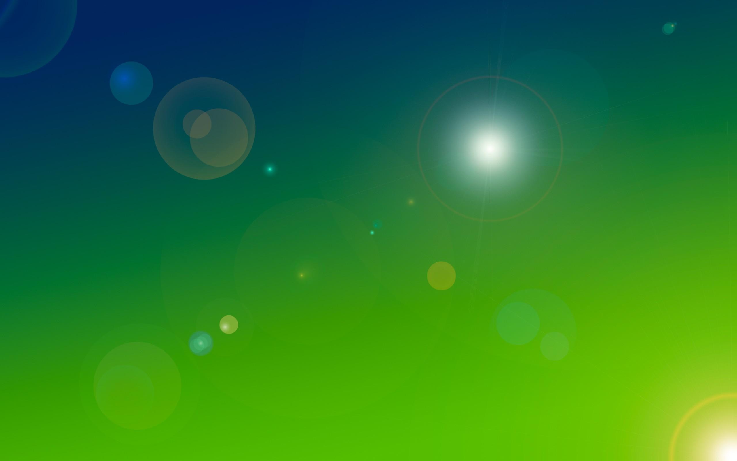 بالصور خلفية خضراء , صور باللون الاخضر 882 7