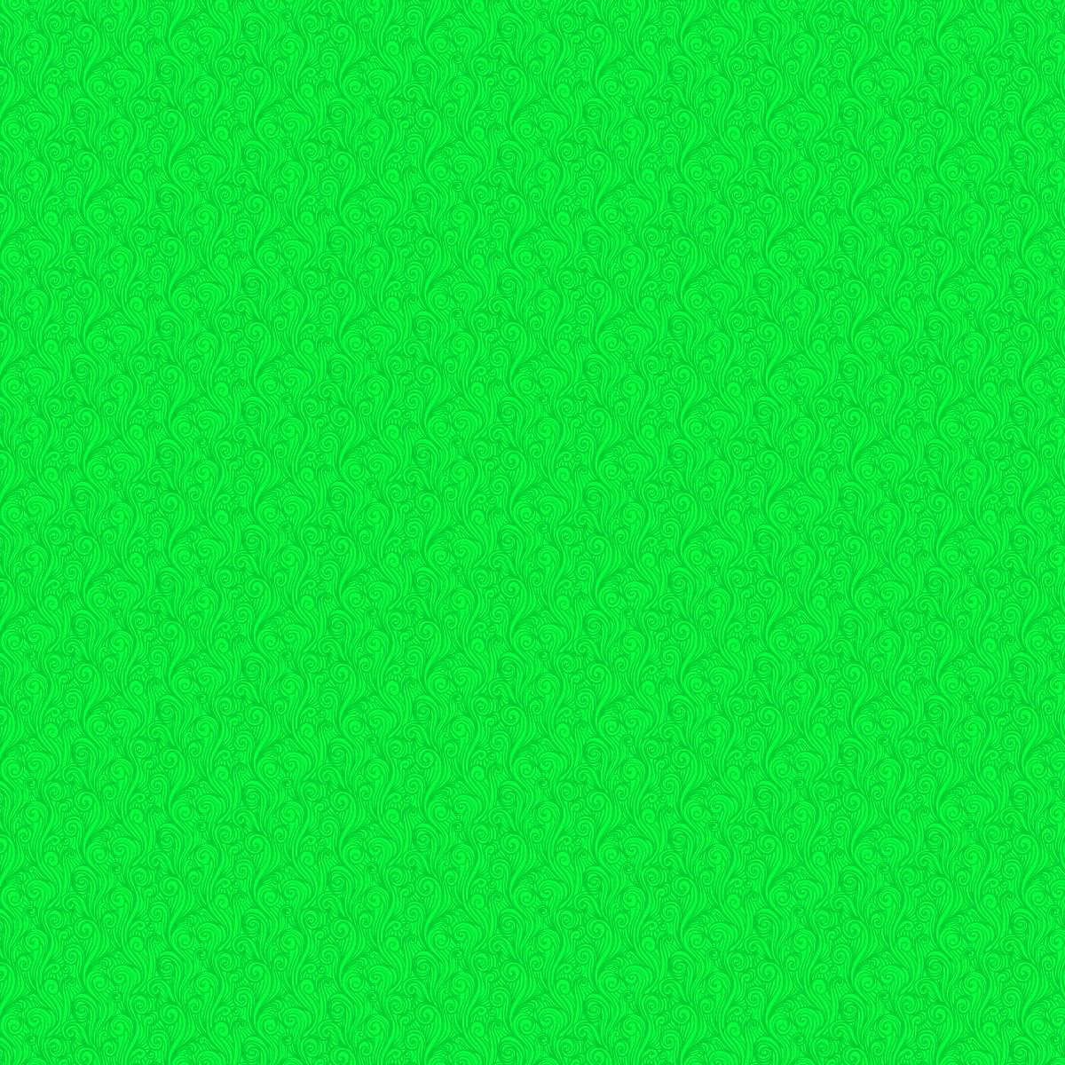 بالصور خلفية خضراء , صور باللون الاخضر 882 8