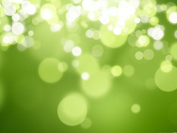 بالصور خلفية خضراء , صور باللون الاخضر 882 9