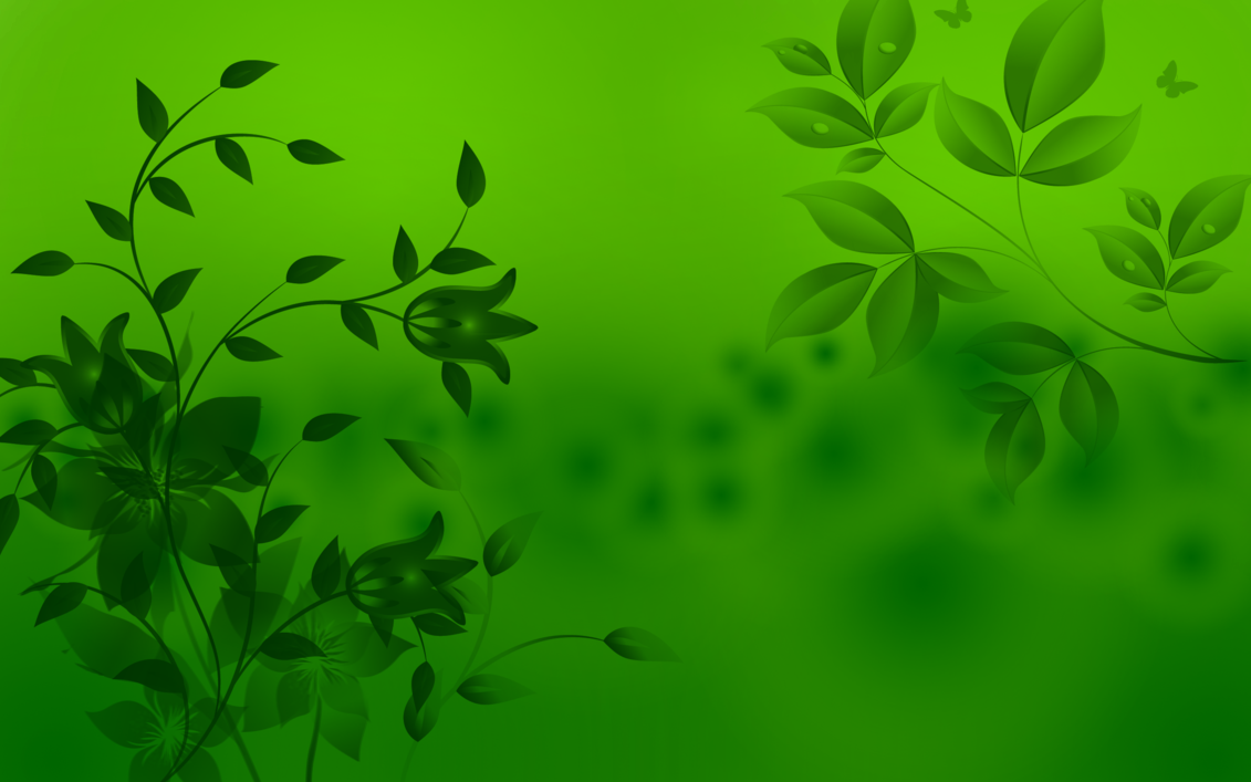 بالصور خلفية خضراء , صور باللون الاخضر 882