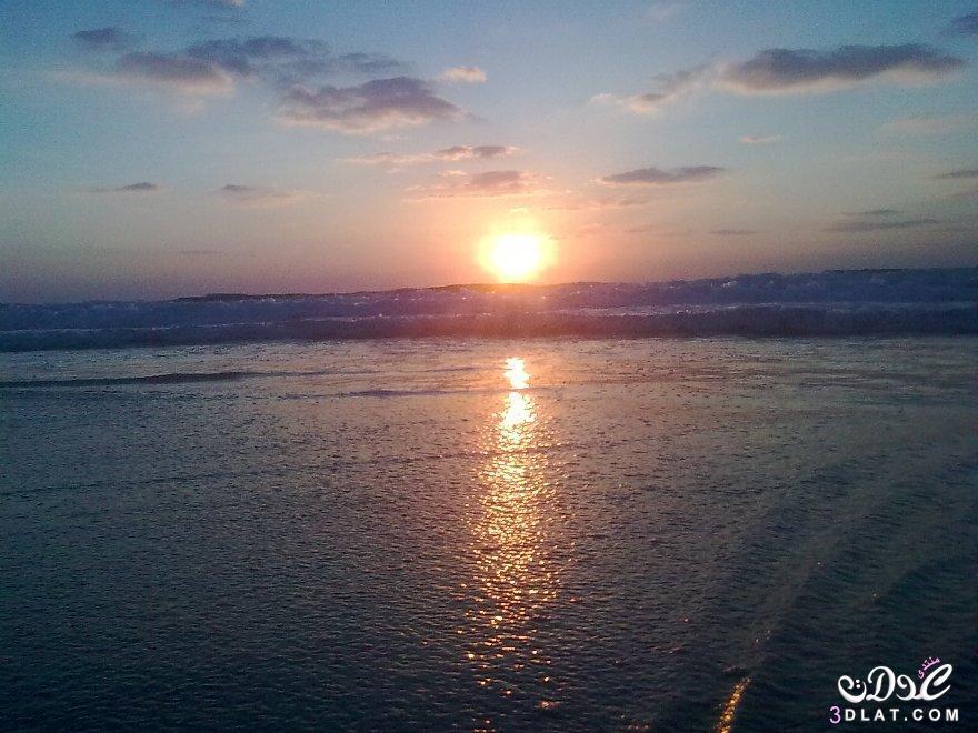 صور صور عن البحر , خلفيات بحر خلابه