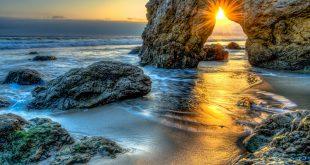 بالصور صور عن الطبيعة , صور البحر والسماء طبيعه خلابه 565 3 310x165