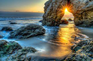 بالصور صور عن الطبيعة , صور البحر والسماء طبيعه خلابه 565 3 310x205