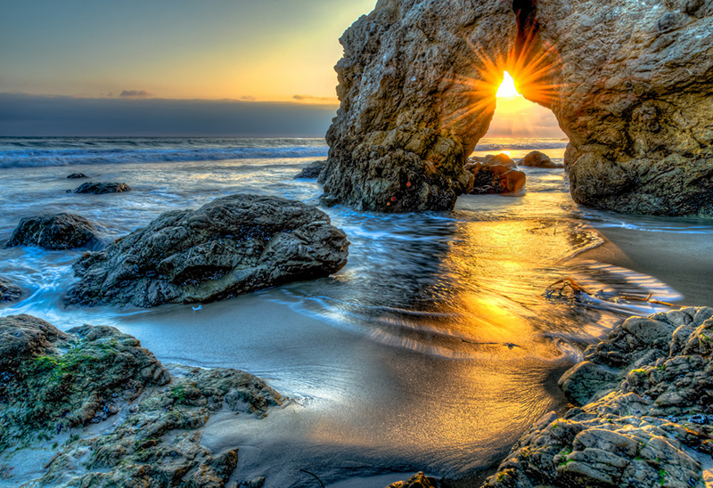 بالصور صور عن الطبيعة , صور البحر والسماء طبيعه خلابه 565