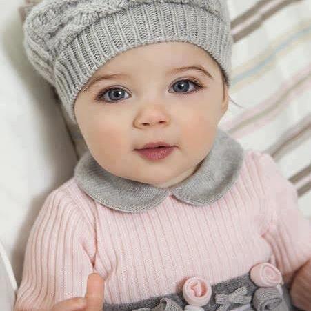 بالصور اجمل الصور للبنات , بنات اطفال كيوتات 590 1