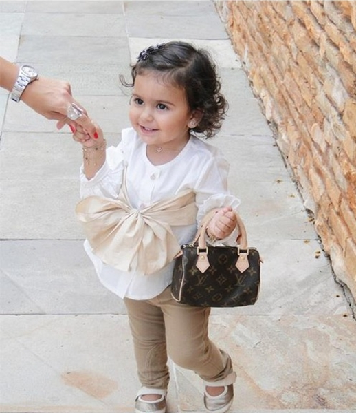 بالصور اجمل الصور للبنات , بنات اطفال كيوتات 590