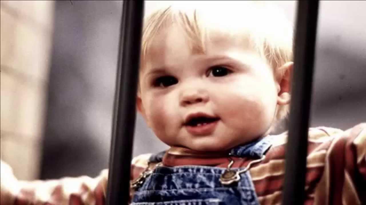 بالصور اجمل الصور اطفال فى العالم , اطفال مشهورون بجمالهم حول العالم 619 2
