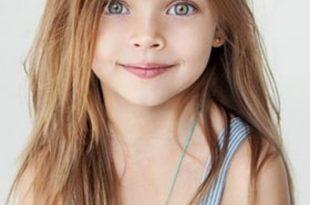 بالصور اجمل الصور اطفال فى العالم , اطفال مشهورون بجمالهم حول العالم 619 3 310x205