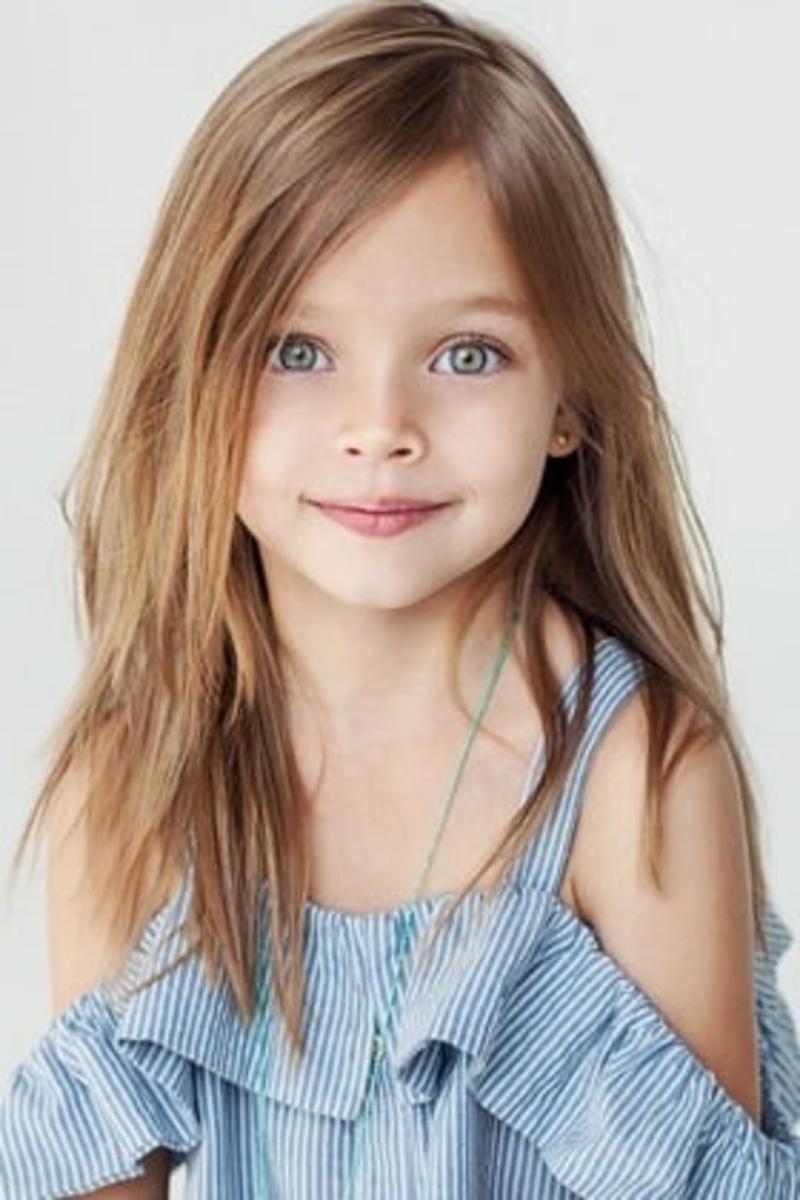 بالصور اجمل الصور اطفال فى العالم , اطفال مشهورون بجمالهم حول العالم 619