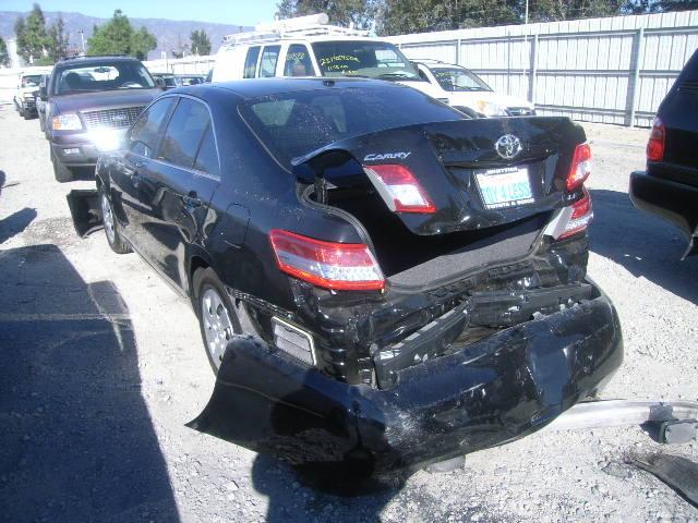 بالصور سيارات مصدومه , حوادث السيارات وكوارثها 622 2