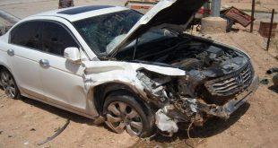 بالصور سيارات مصدومه , حوادث السيارات وكوارثها 622 3 310x165