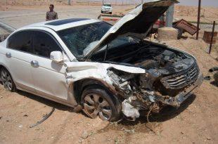 بالصور سيارات مصدومه , حوادث السيارات وكوارثها 622 3 310x205