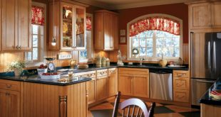 بالصور مطابخ حديثة , مطبخك بيت ابداعك 640 3 310x165