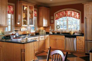 صور مطابخ حديثة , مطبخك بيت ابداعك