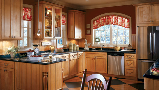 بالصور مطابخ حديثة , مطبخك بيت ابداعك 640