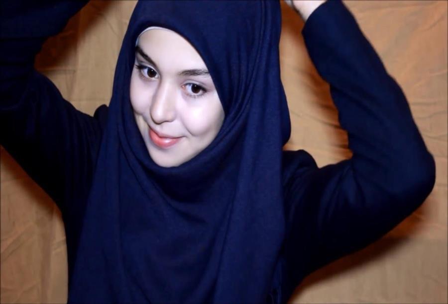 بالصور صور فتاة جميلة , مواصفات الفتاه الجميله 641