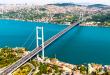 بالصور صوري في تركيا , تركيا عروس البحر المتوسط 660 1 110x75
