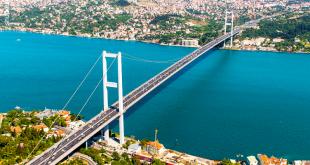 بالصور صوري في تركيا , تركيا عروس البحر المتوسط 660 1 310x165