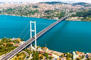 بالصور صوري في تركيا , تركيا عروس البحر المتوسط 660 1 310x205