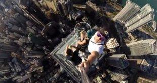 بالصور افضل الصور في العالم , صور حيرت الملايين حول العالم 675 1.jpeg 310x165