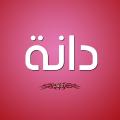 Image result for معنى اسم دانه, صور حكم تسميه دانه