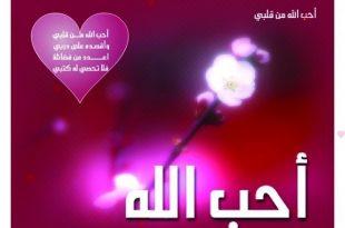 بالصور صور حلوه حب , احلي مشاعر حب 4988 310x205
