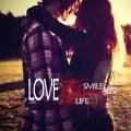 Image result for اجمل الصور الرومانسية للعشاق فيس بوك , صور الحب والعشق علي الفيس بوك