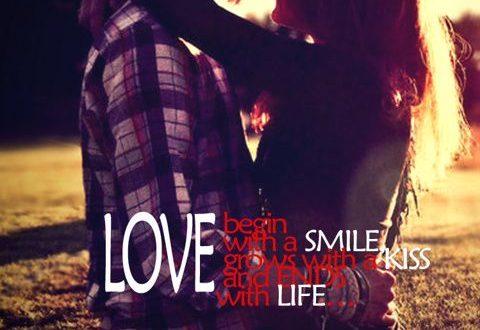 صورة اجمل الصور الرومانسية للعشاق فيس بوك , صور الحب والعشق علي الفيس بوك