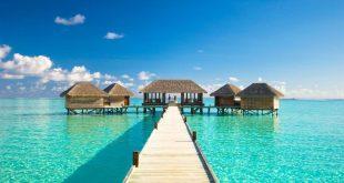 بالصور اجمل صور الطبيعه , ابداعات الطبيعه الرائعه في جزر المالديف 857 310x165