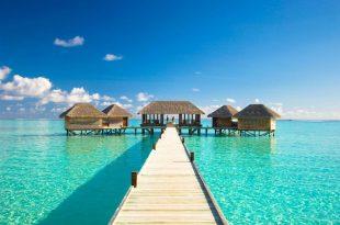 بالصور اجمل صور الطبيعه , ابداعات الطبيعه الرائعه في جزر المالديف 857 310x205