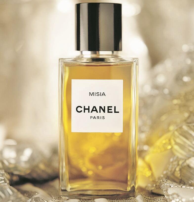 81a3a9f7c chanel chance و هو عطر شانيل الوحيد المعبا بعبوة دائرية و هو العطر الخامس  في لاوائح افضل عطور العالم