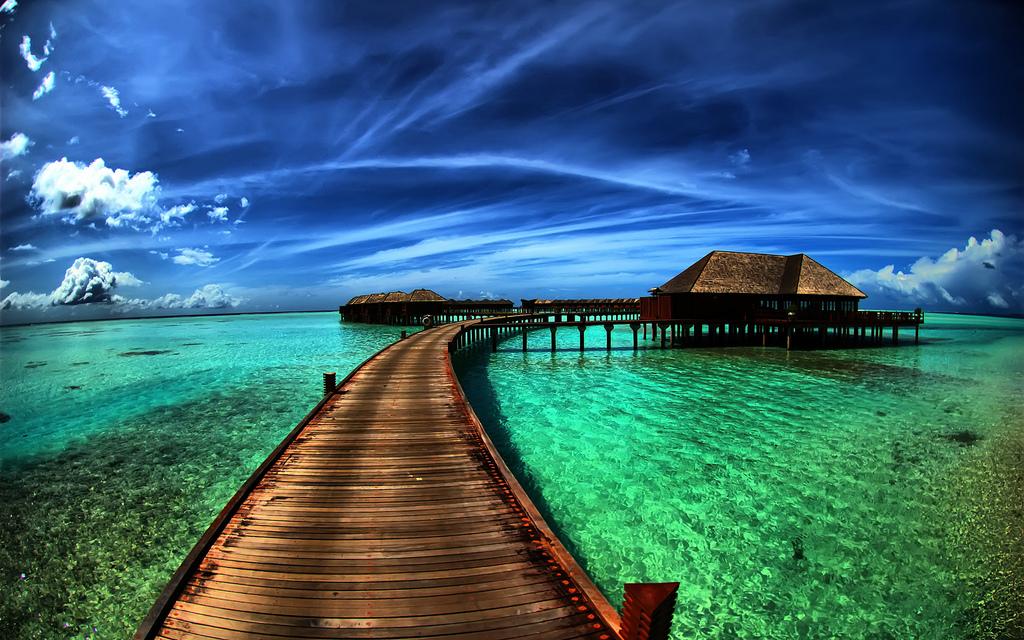 بالصور صور جميله جدا جدا , اجمل صور المناظر الطبيعيه 862 2