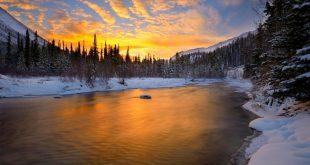 بالصور صور جميله جدا جدا , اجمل صور المناظر الطبيعيه 862 310x165
