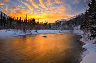 بالصور صور جميله جدا جدا , اجمل صور المناظر الطبيعيه 862 310x205
