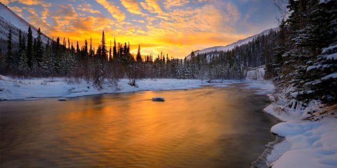 صور صور جميله جدا جدا , اجمل صور المناظر الطبيعيه