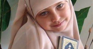بالصور صور بنات رائعة , اجمل بنوتات بالحجاب 910 310x165