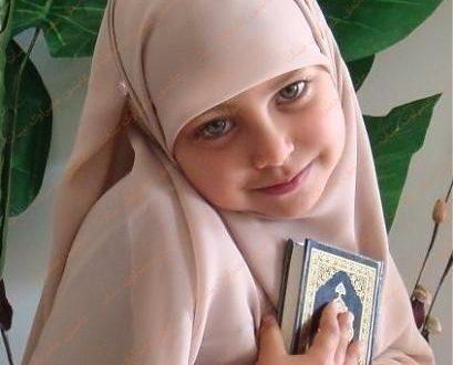 صور صور بنات رائعة , اجمل بنوتات بالحجاب